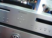 KRELL INDUSTRIES Home Theatre Misc. Equipment S-350